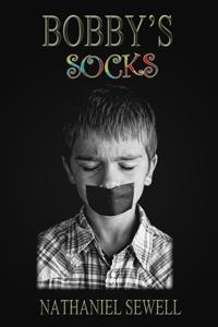 Bobby's Socks